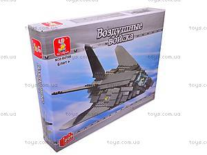 Конструктор «Воздушные войска», M38-B0108R