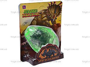 Конструктор «Яйцо динозавра», Q9899-8