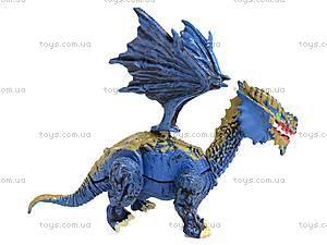 Конструктор «Яйцо с драконом», 5604-4, купить