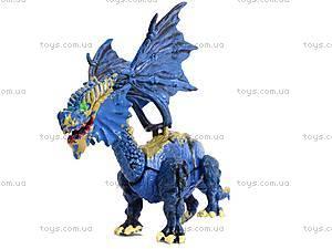 Конструктор «Яйцо с драконом», 5604-4, отзывы