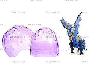 Конструктор «Яйцо с драконом», 5604-4, цена