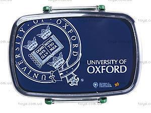 Пластиковый контейнер для еды Oxford, 704950, купить