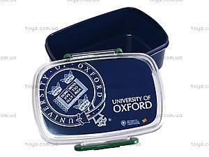 Пластиковый контейнер для еды Oxford, 704950, фото