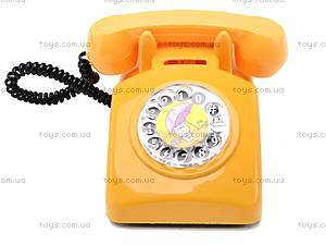 Копилка-телефон, KQ-CQG-02, цена