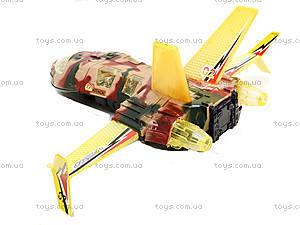 Музыкальная игрушка «Космический корабль», 81-8A, купить