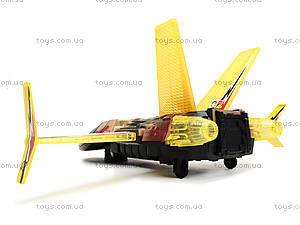 Музыкальная игрушка «Космический корабль», 81-8A, игрушки
