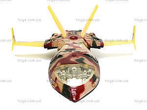 Музыкальная игрушка «Космический корабль», 81-8A, магазин игрушек