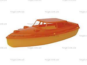 Кораблик, 5039