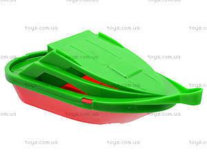 Детский игровой кораблик , 71970, отзывы