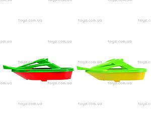 Детский игровой кораблик , 71970, магазин игрушек