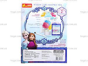 Набор для творчества «Корона для принцессы», 8090, цена