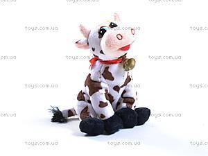Коровка с колокольчиком, 8227