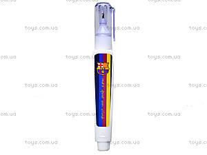 Корректор-ручка Barcelona, BC14-011K