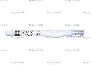 Корректор в ручке Hello Kitty Diva, HK13-010K, купить