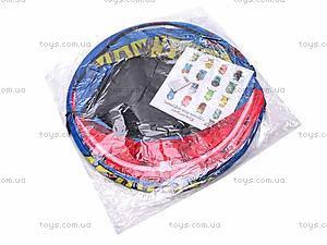 Корзина для детских игрушек «Спайдермен», E21-137, купить