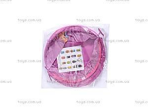 Корзина для игрушек «Мультяшка», W02-3135-1, цена