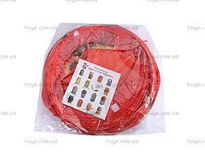Корзина для игрушек «Мультяшка», W02-3135-1, игрушки