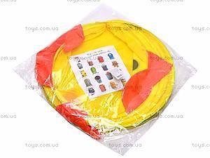 Корзина для игрушек «Утенок», E21-136, цена