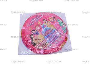 Корзина под детские игрушки, 17-005, фото