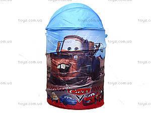 Удобная корзина для детских игрушек, R2027(654253), купить