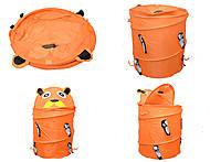 Корзина для хранения игрушек в одном месте , R1002  S(654248)