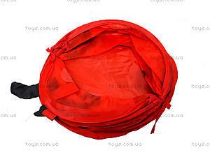 Красивая и удобная корзина для игрушек, R1004 S(654251), цена
