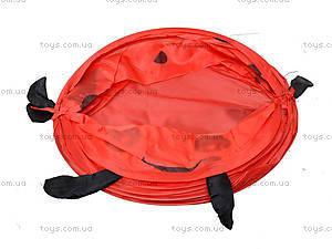Корзина для хранения детских игрушек, R1004M(654250), игрушки