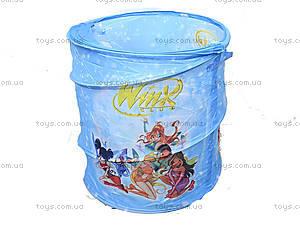 Детские товары, корзина для игрушек, R2029(654255), купить