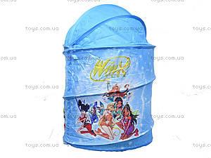 Детские товары, корзина для игрушек, R2029(654255), фото
