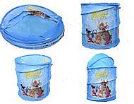 Детские товары, корзина для игрушек, R2029(654255)