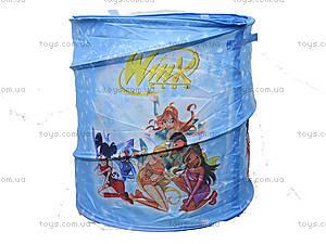 Детские товары, корзина для игрушек, R2029(654255), отзывы