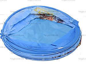 Детские товары, корзина для игрушек, R2029(654255), цена