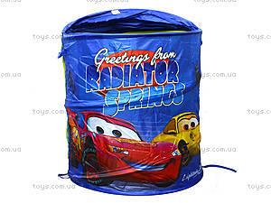 Небольшая корзина для игрушек, R2026(654252), цена