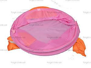 Корзина для хранения игрушек и мелких вещей , R1001L (491108), цена