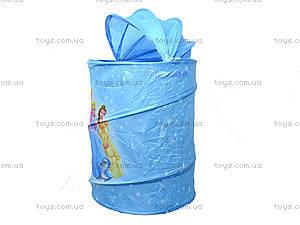 Мешок для хранения игрушек, R2030(654256), фото