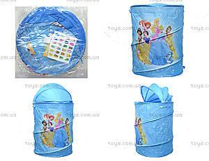 Мешок для хранения игрушек, R2030(654256)