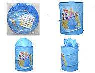 Мешок для хранения игрушек, R2030(654256), отзывы