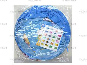 Мешок для хранения игрушек, R2030(654256), игрушки
