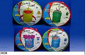 Корзина для игрушек «Животное», A999-899091