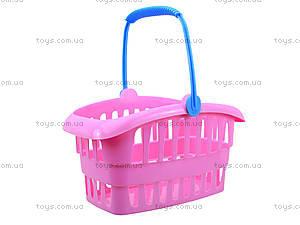 Детская корзинка, 454, игрушки
