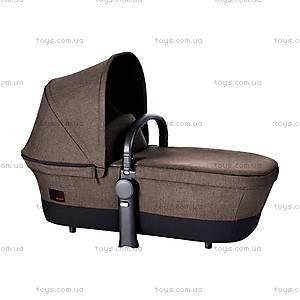 Корзина Priam Carry Cot «Desert Khaki Denim-khaki/brown», 515215103