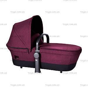 Корзина Priam Carry Cot «Grape Juice Denim-purple», 515215113