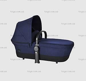 Люлька Priam Carry Cot Royal Blue-navy blue, 516210009