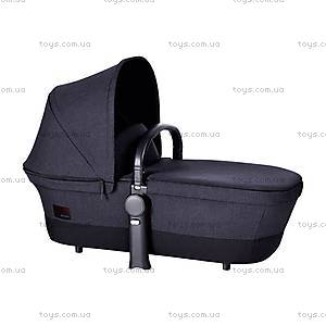 Корзина Priam Carry Cot «True Blue Denim-navy blue», 515215107