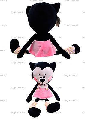 Детская игрушка «Кошечка Люси», К346С