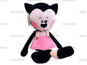 Детская игрушка «Кошечка Люси», К346С, цена