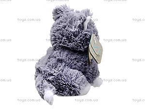 Игрушка для детей  «Кошечка Мура», К213М, купить