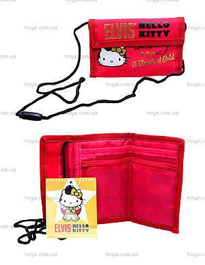Кошелек для детей, PRAB-ET3-022