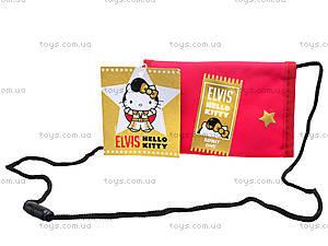Кошелек для детей, PRAB-ET3-022, цена