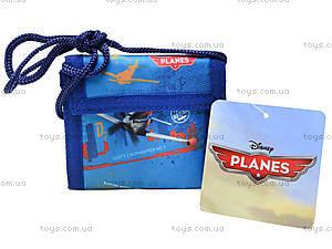 Кошелек «Летачки», PLBB-MT1-022